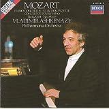 Piano Concerti 12 & 13