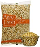 #6: Agro Fresh Premium Fried Gram, 500g
