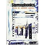 Stereophonics - Live At Cardif Cardiff Castle