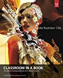 Adobe Illustrator CS6, w. CD-ROM (Classroom in a Book)
