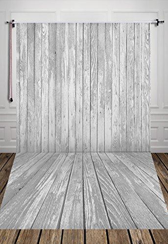125200cm-fondos-de-madera-de-piso-de-madera-tela-de-arte-de-fotografia-telon-de-fondo-los-accesorios