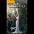 Scala (Angelbound Origins Book 2)
