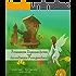 Prinzessin Sommerbrise und das seltsame Feengeschenk: (Illustrierte Vorlesegeschichten - Feen und Elfen Bücher - Feengeschichten - Prinzessinnengeschichten ... und Jungs) (Wertvolle Bilderbücher 1)