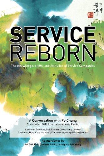 service-reborn