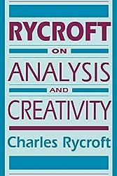 Rycroft on Analysis and Creativity