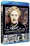 Colección  Agatha Christie Volumen 3  -  6 de sus Grandes Obras [Blu-ray]