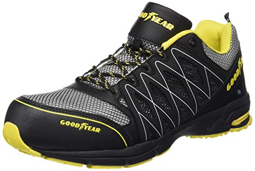 goodyear-mens-gyshu1502-safety-trainers-black-black-yellow-8-uk