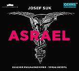 Suk: Asrael