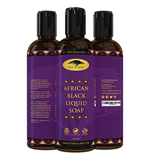 8-oz-african-liquid-black-soap-with-coconut-oil-and-shea-butter-body-wash-shampoo-and-face-wash-help