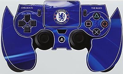 inToro Chelsea FC PlayStation 4 Controller Skin