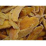 mango seco 500g