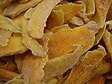 Getrocknet Mango 500g