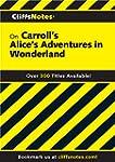 CliffsNotes on Carroll's Alice's Adve...
