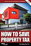 How to Save Property Tax 2019/20
