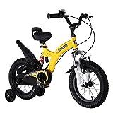 Vélos enfants et Accessoires Vélo D'appartement pour Enfants Vélos pour Garçons...