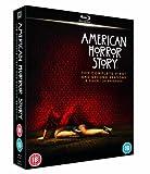 American Horror Story - Seasons 1 & 2 [Blu-ray]
