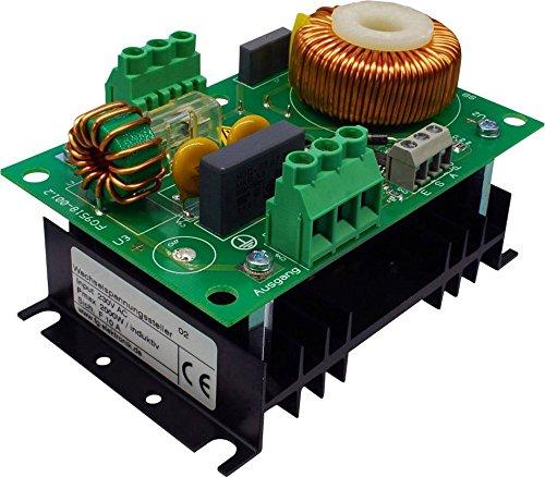 FG Elektronik FG-Acc-PC 2000I of Acc-pc