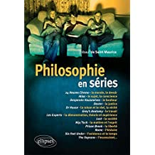 Philosophie en séries