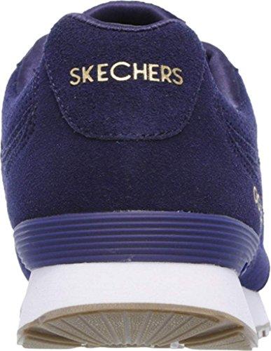 Skechers OG 82 52303-NVY 52303-NVY Navy