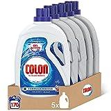Imagen de Colon Gel Activo   Detergente para