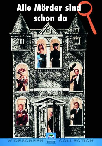 clue-affiche-du-film-poster-movie-indication-27-x-40-in-69cm-x-102cm-german-style-a