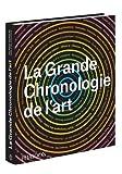 La Grande Chronologie de l'Art