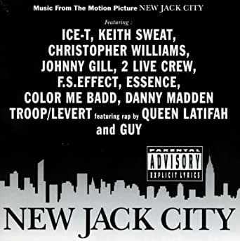 new jack city full movie download free