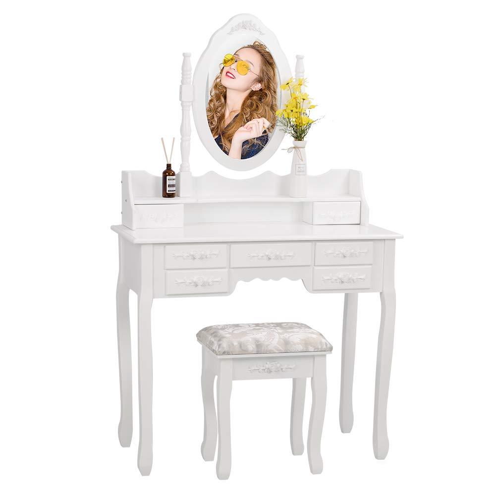 Furniture Affordable.co.uk