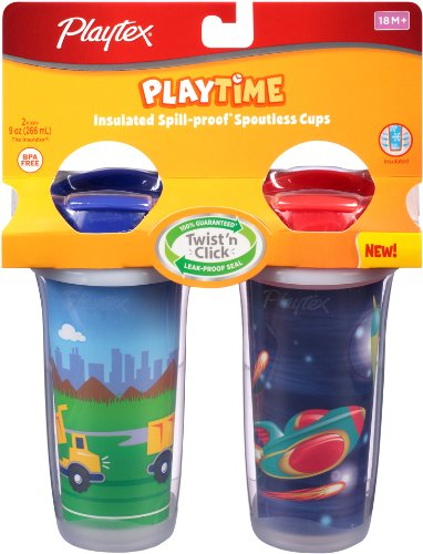 playtex-playtime-insulated-spoutless-cups-2-count-colors-may-vary