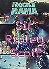 Rockyrama 15 Sir Ridley Scott