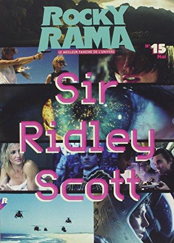 Rockyrama 15