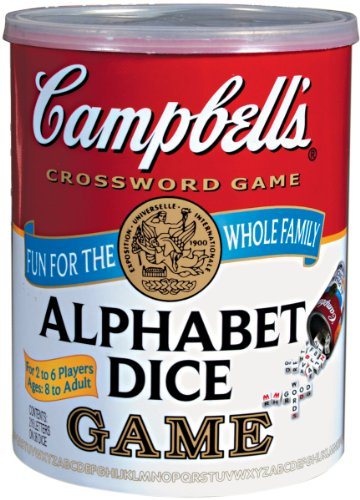 campbells-alphabet-dice-game