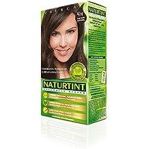 Naturtint Coloración Permanente 8A - 60 ml