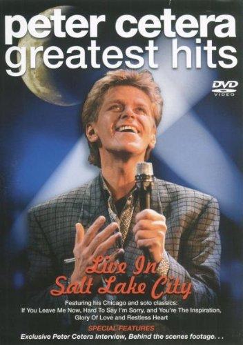 Peter Cetera - Greatest Hits Preisvergleich