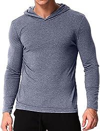 Suchergebnis auf für: Sweatshirt (dünn) Herren