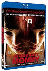 Goodnight Mommy (Standard Edition)
