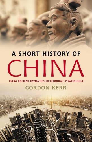 a-short-history-of-china