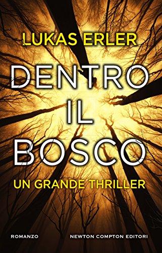 @ Dentro il bosco ebook gratis