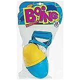 Boingball-Spiel