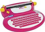 Mehano - Macchina da scrivere elettrica di Barbie