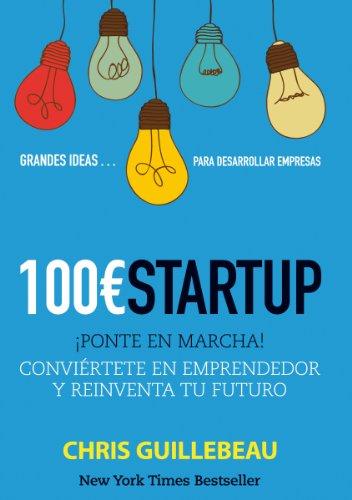 100Euros Startup (Social Media)
