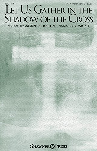 John Corigliano: Voyage. Partitions pour Flûte Traversière/Accompagnement Piano