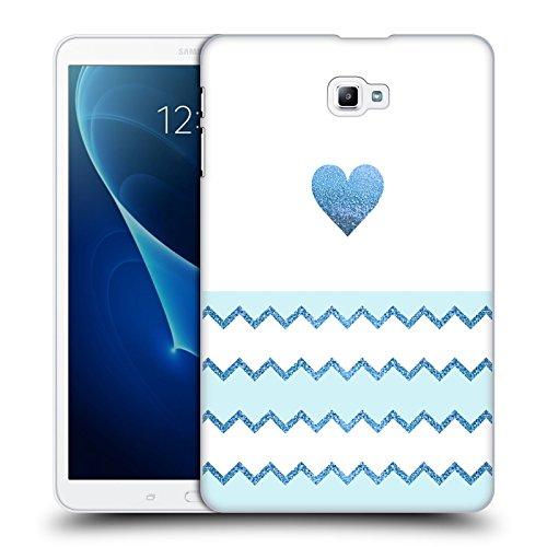official-monika-strigel-blue-avalon-heart-hard-back-case-for-samsung-galaxy-tab-a-101-2016