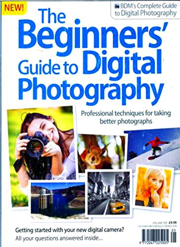 complete-guide-to-digital-photography-jahresabo