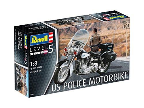 Revell 80-7915