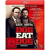 Dog Eat Dog - Uncut