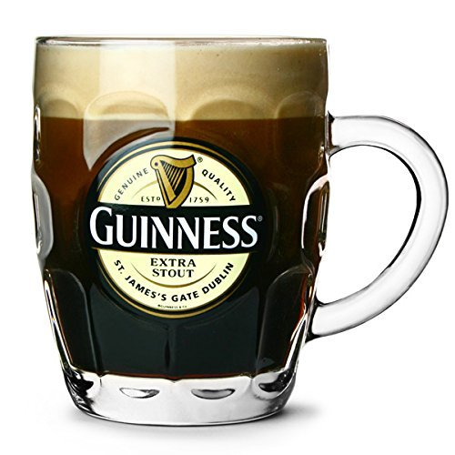 guinness-label-pint-tankard-20oz-568ml-guinness-beer-tankard-guinness-beer-stein-guinness-beer-mug