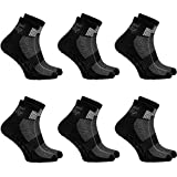 Rainbow Socks - Damen Herren Sneaker