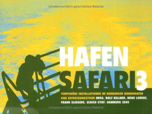 Hafensafari 3