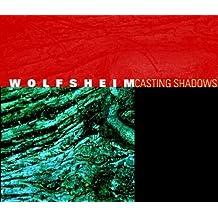 Casting Shadows (Magix Music Maker) by Wolfsheim